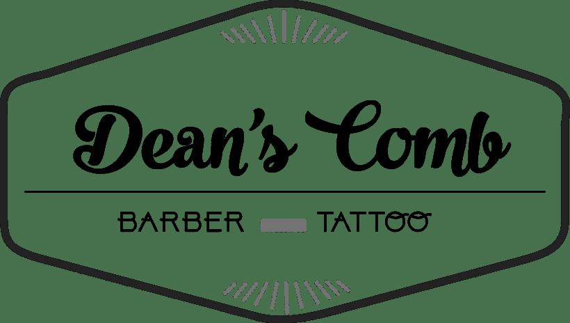 Dean's Comb 0
