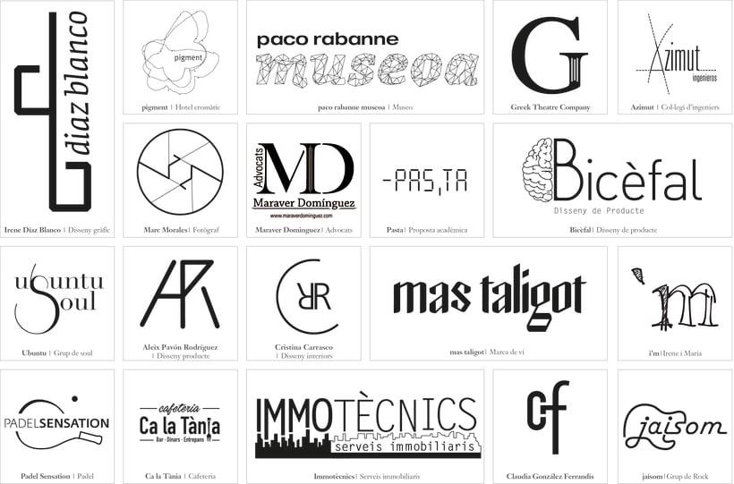 identidad corporativa_marcas -1