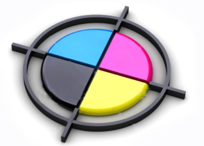 Impresión digital Valencia 0