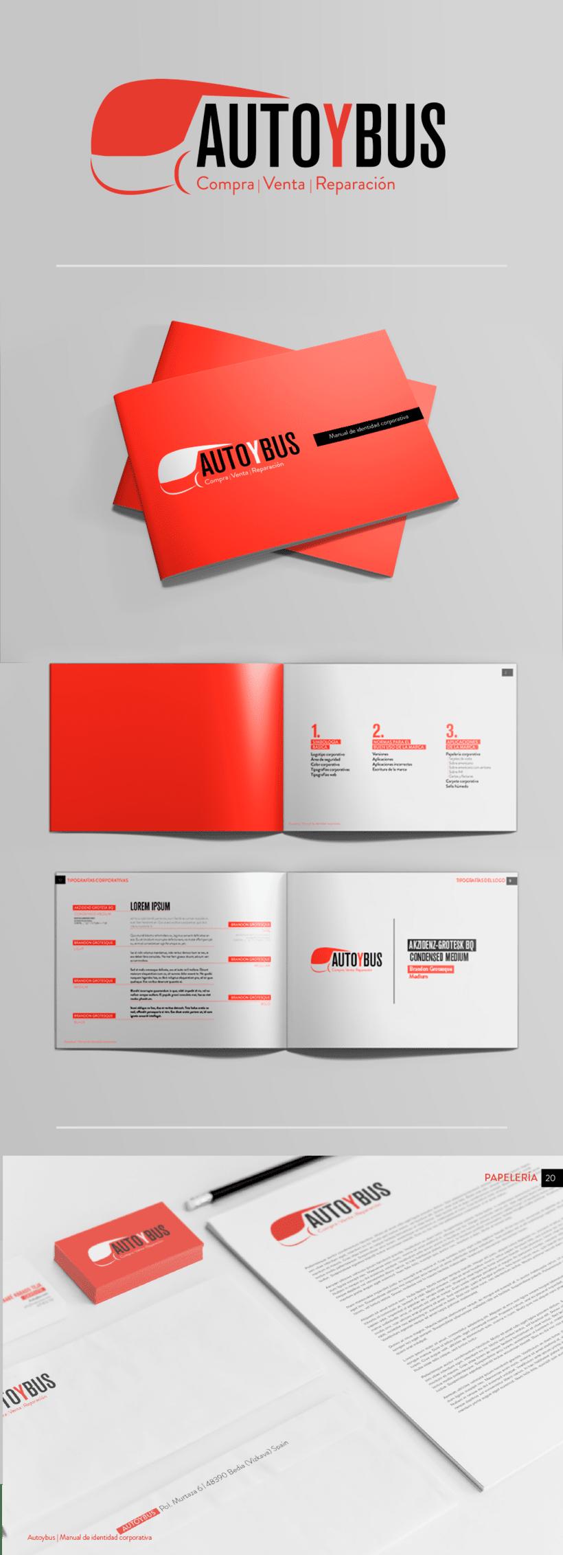 Restyling y Brandbook -1