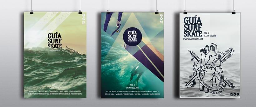 Propuestas de imagen Guía Surf Skate -1