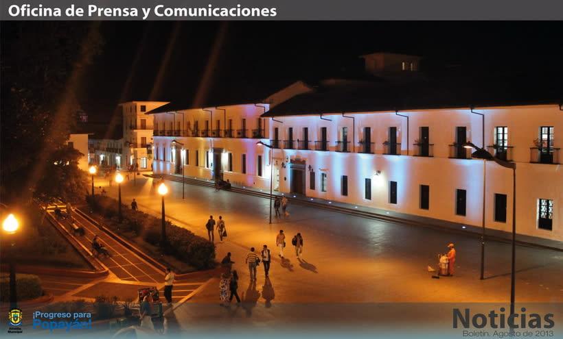 Cabezotes Noticias 2013 1