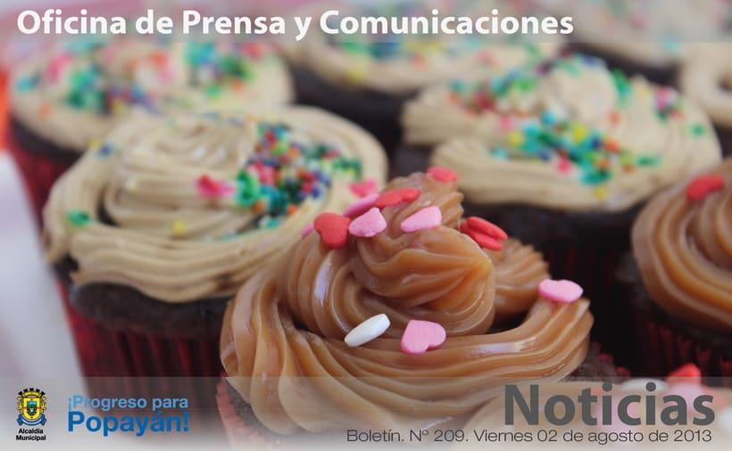 Cabezotes Noticias 2013 2