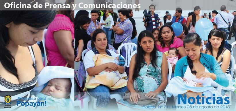 Cabezotes Noticias 2013 3