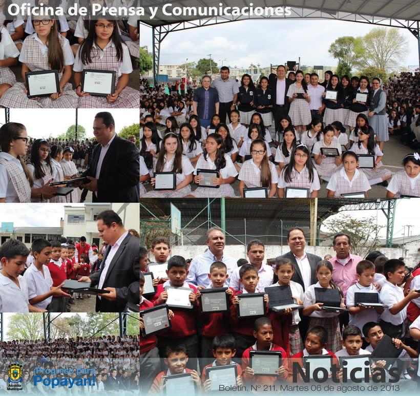 Cabezotes Noticias 2013 4