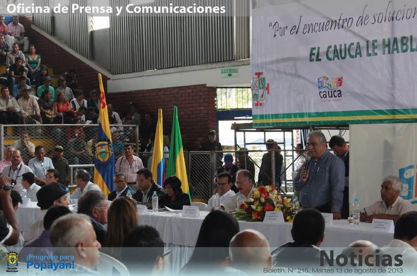 Cabezotes Noticias 2013 6