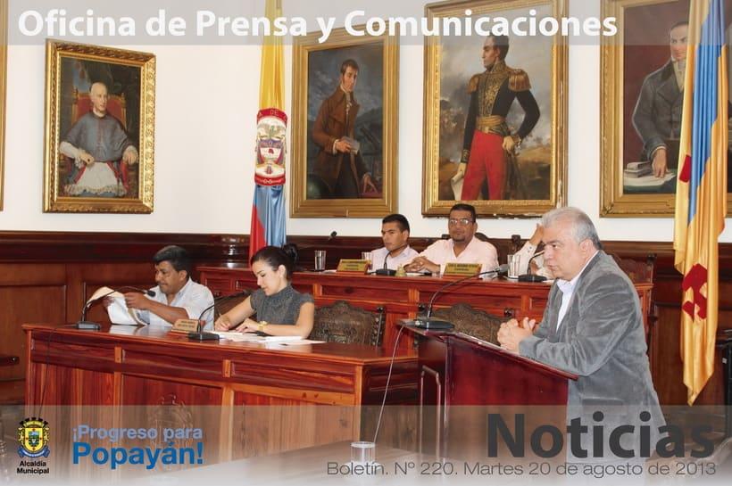 Cabezotes Noticias 2013 8