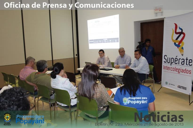Cabezotes Noticias 2013 9
