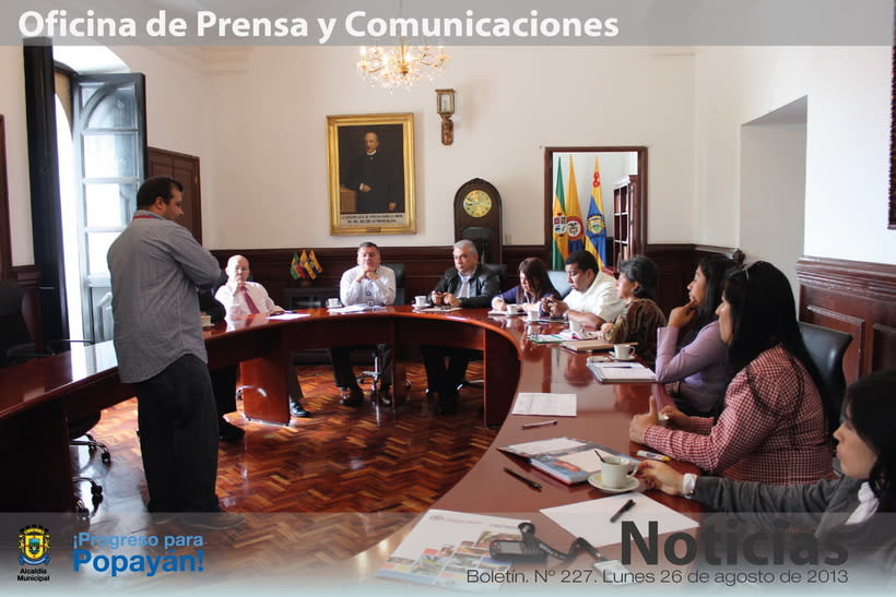 Cabezotes Noticias 2013 10
