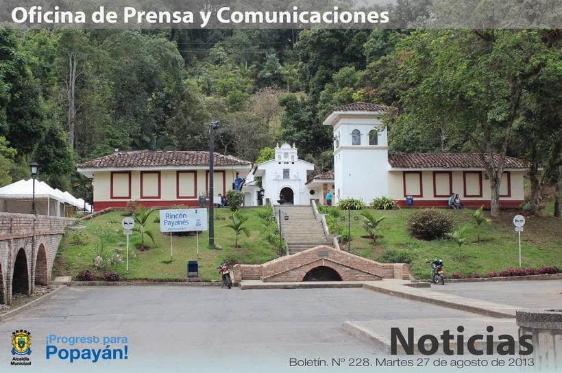 Cabezotes Noticias 2013 11