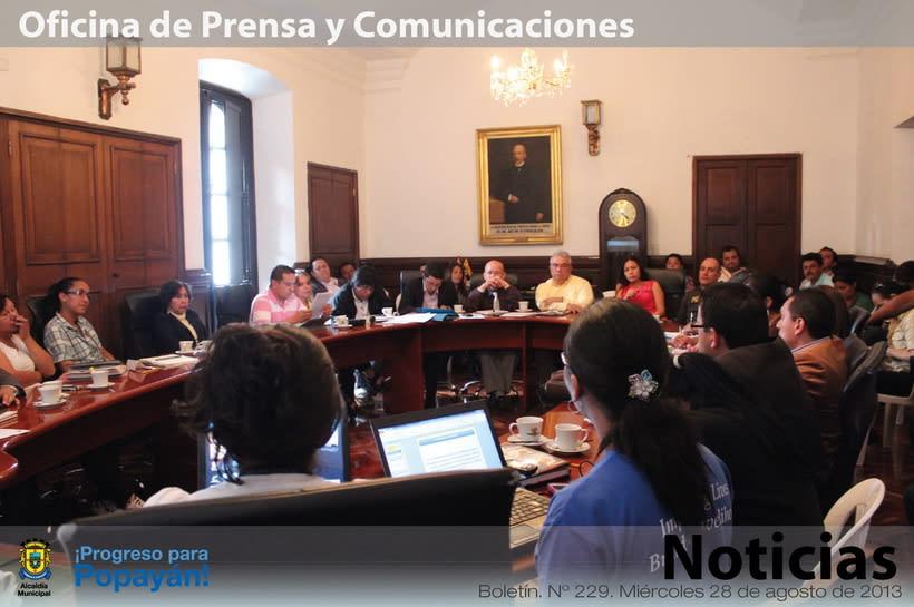 Cabezotes Noticias 2013 12
