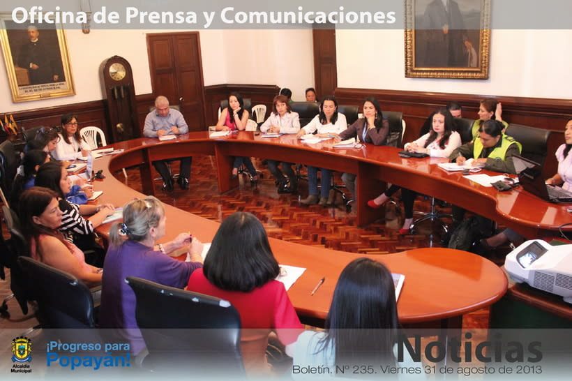 Cabezotes Noticias 2013 13