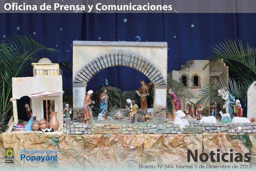 Cabezotes Noticias 2013 15