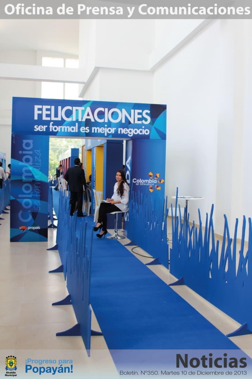 Cabezotes Noticias 2013 5