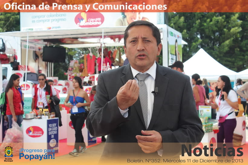 Cabezotes Noticias 2013 16