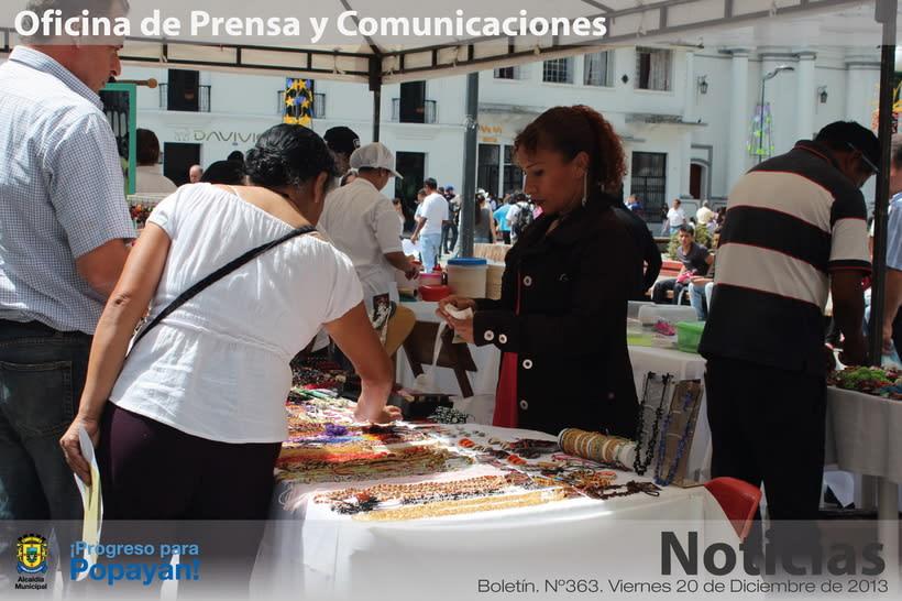 Cabezotes Noticias 2013 18