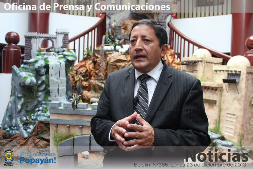 Cabezotes Noticias 2013 19