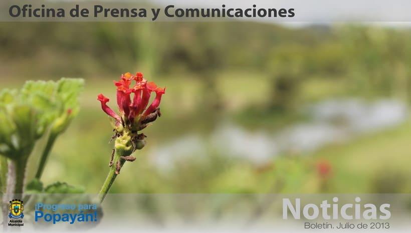 Cabezotes Noticias 2013 20