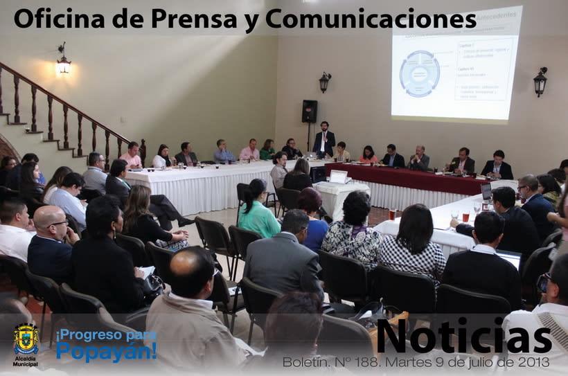 Cabezotes Noticias 2013 22