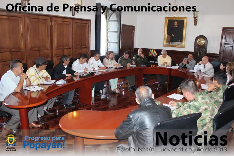 Cabezotes Noticias 2013 23