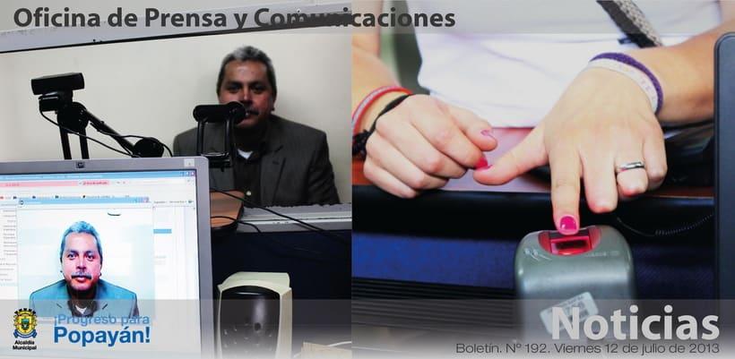 Cabezotes Noticias 2013 24