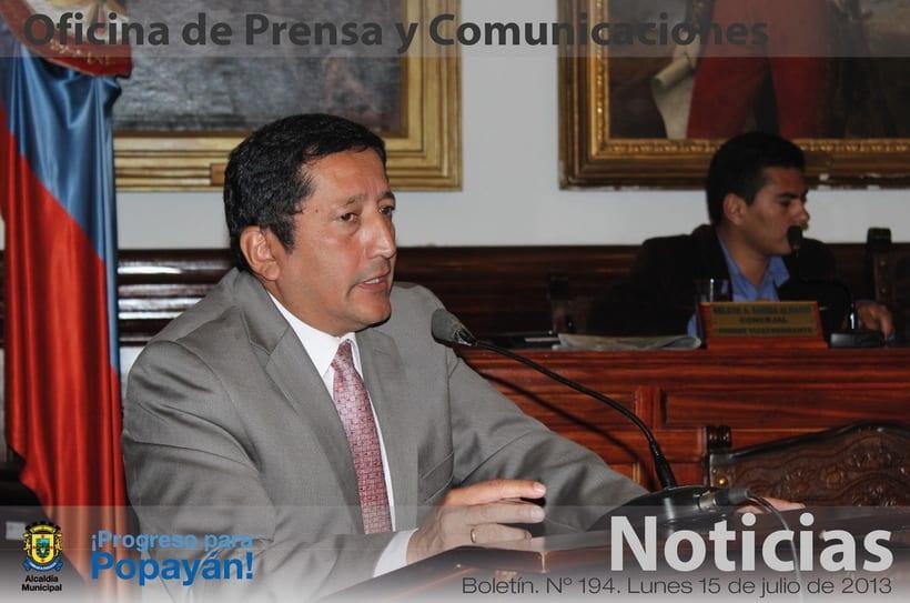 Cabezotes Noticias 2013 25