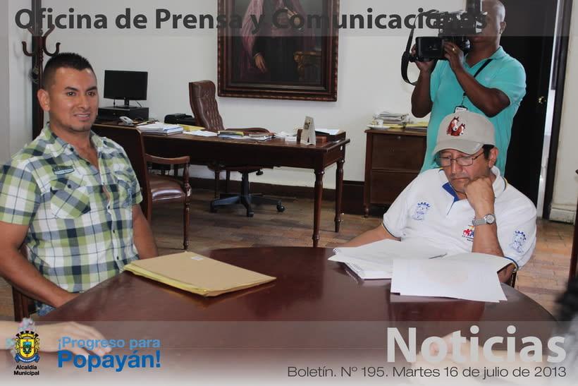 Cabezotes Noticias 2013 26