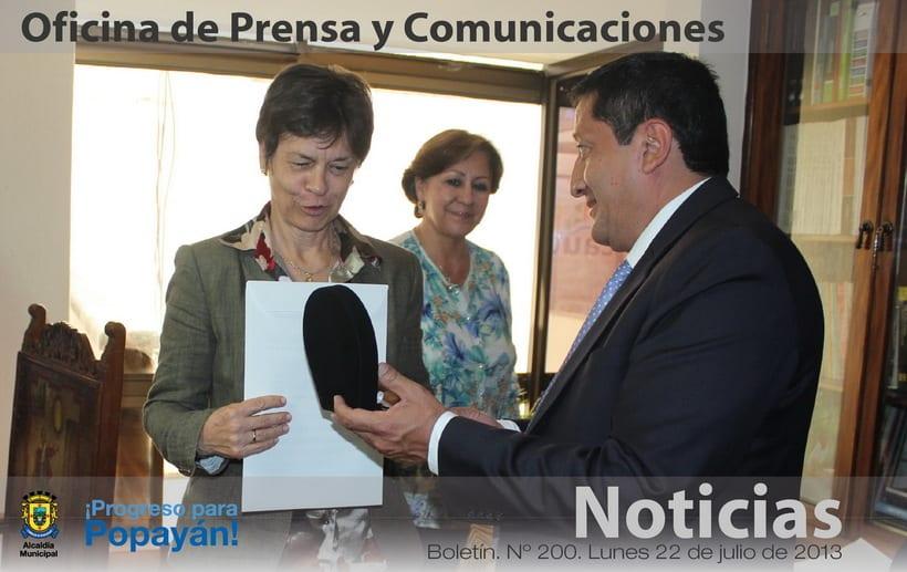 Cabezotes Noticias 2013 27