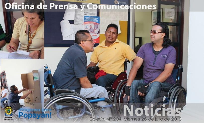 Cabezotes Noticias 2013 28
