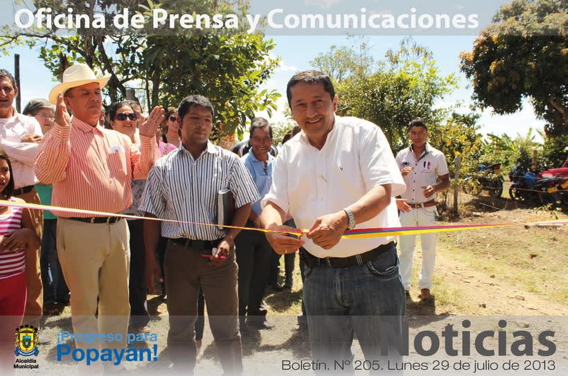 Cabezotes Noticias 2013 29