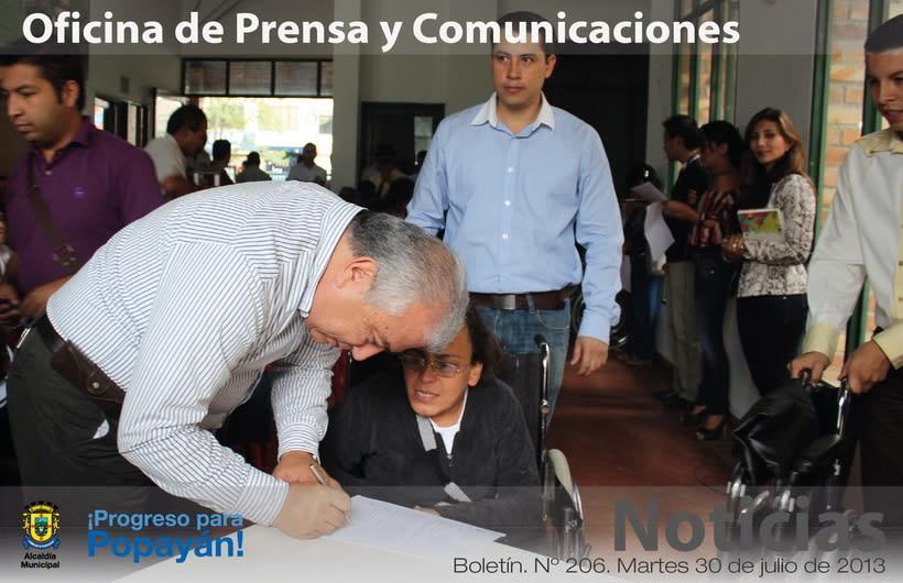 Cabezotes Noticias 2013 30