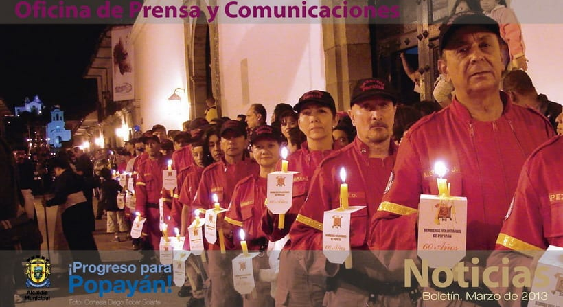 Cabezotes Noticias 2013 32