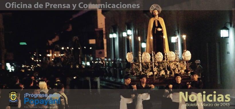 Cabezotes Noticias 2013 33