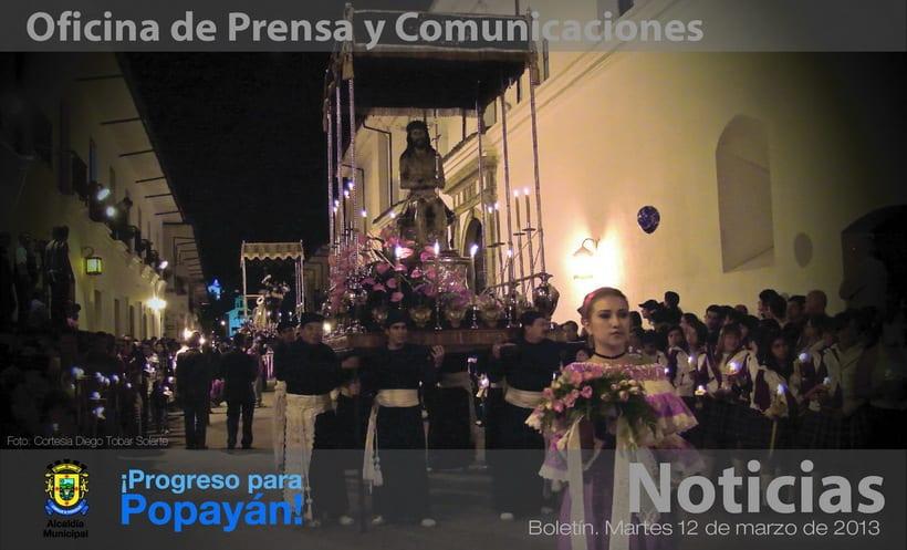 Cabezotes Noticias 2013 34