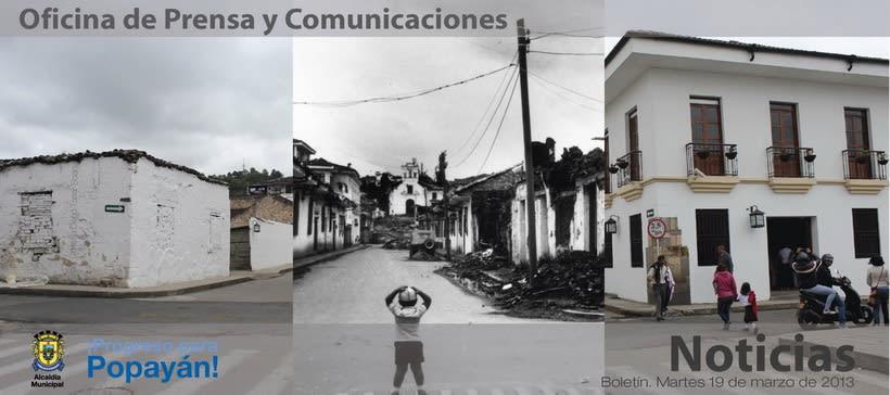 Cabezotes Noticias 2013 35