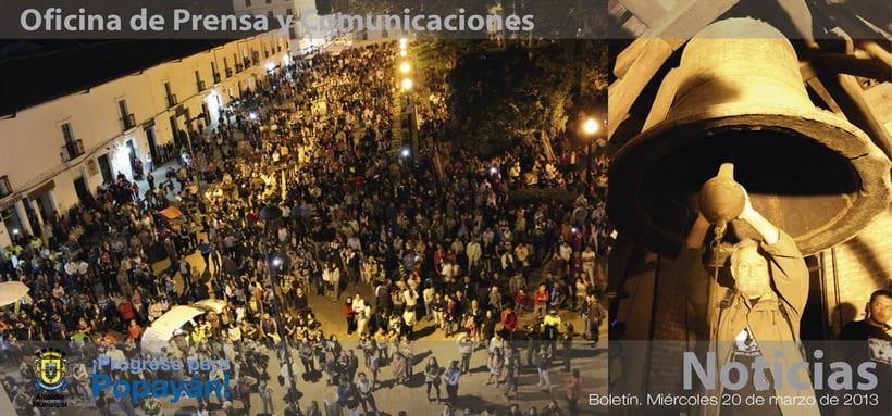 Cabezotes Noticias 2013 36