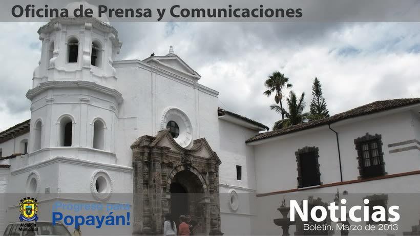 Cabezotes Noticias 2013 37