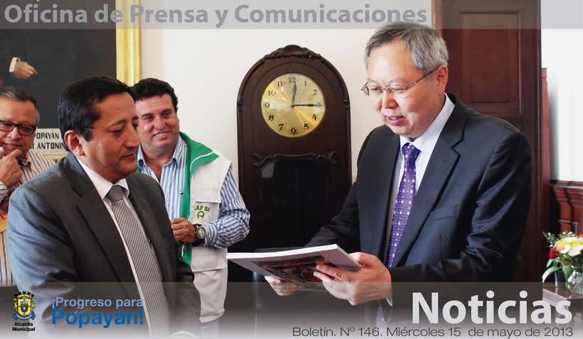 Cabezotes Noticias 2013 38
