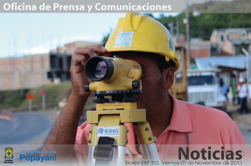 Cabezotes Noticias 2013 40
