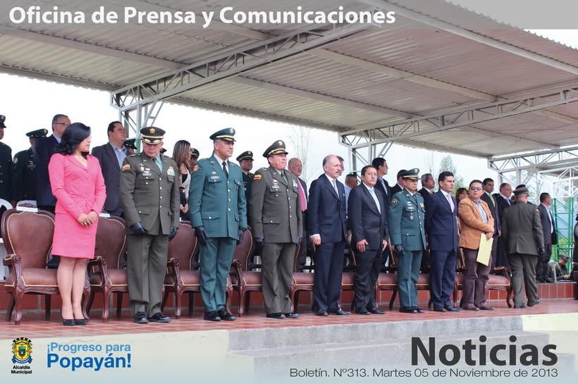 Cabezotes Noticias 2013 41