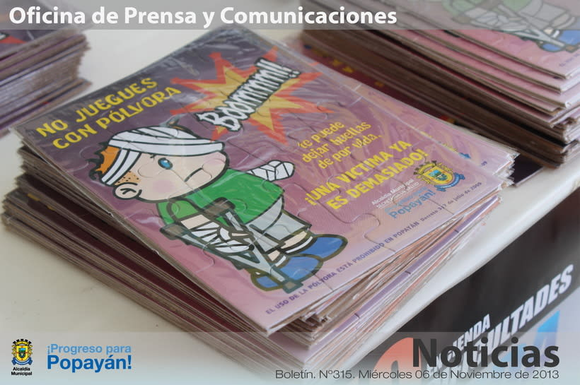 Cabezotes Noticias 2013 42
