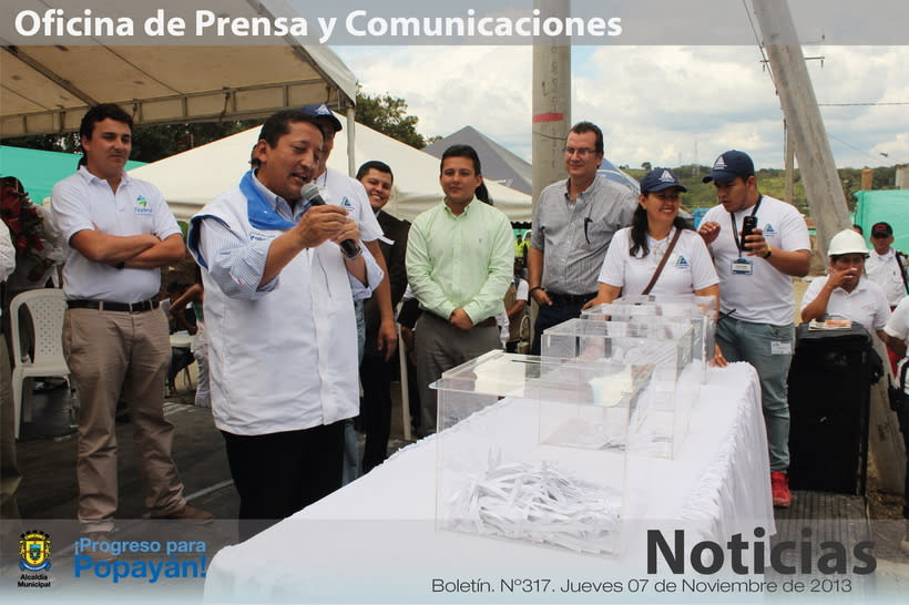 Cabezotes Noticias 2013 43