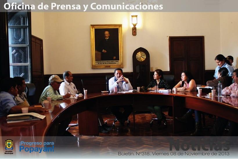 Cabezotes Noticias 2013 44
