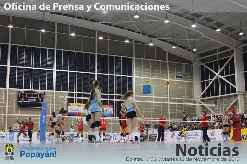 Cabezotes Noticias 2013 45