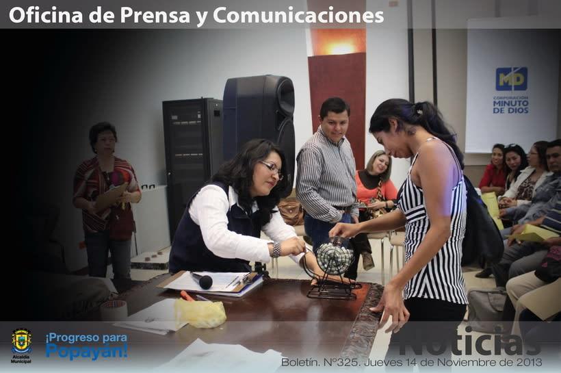Cabezotes Noticias 2013 46