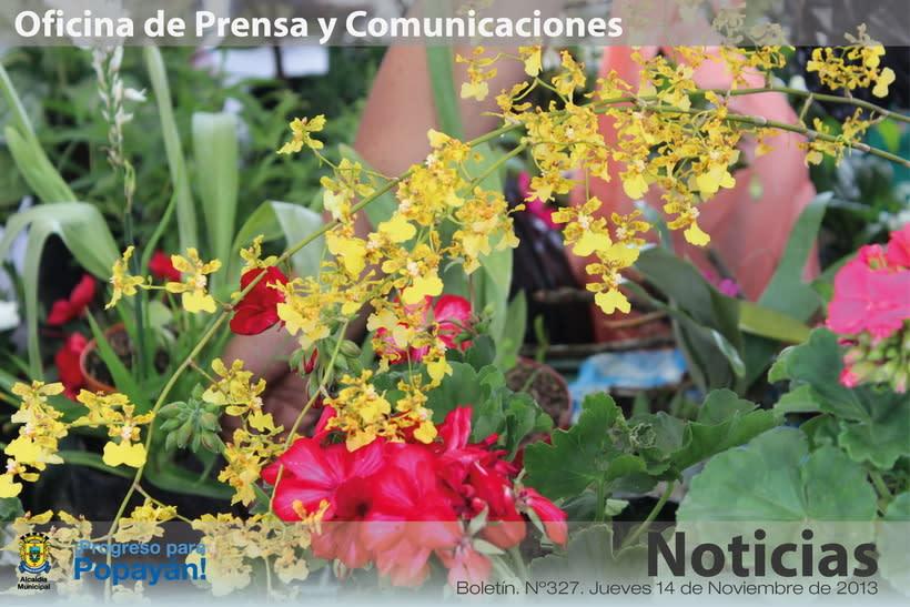 Cabezotes Noticias 2013 47