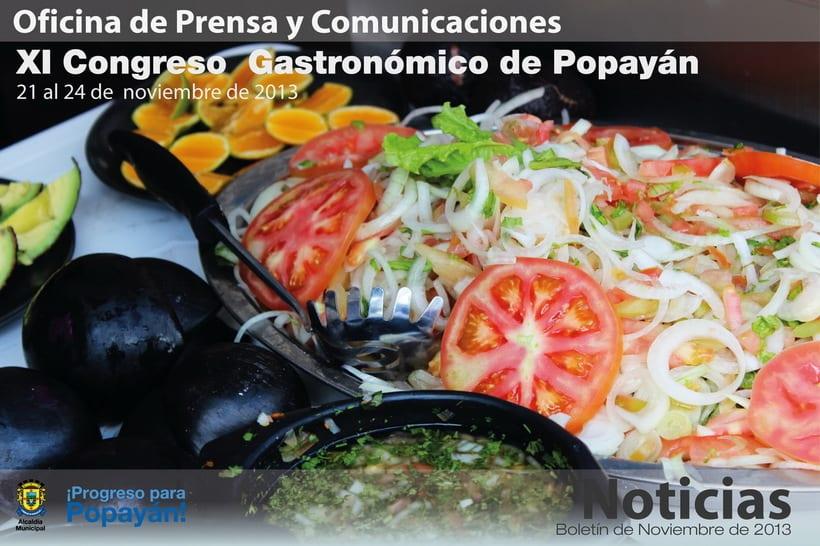 Cabezotes Noticias 2013 48