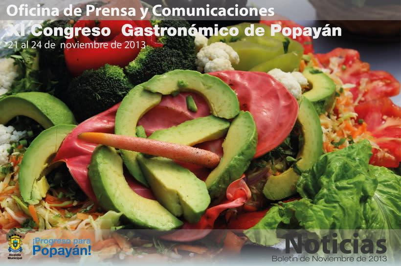 Cabezotes Noticias 2013 49