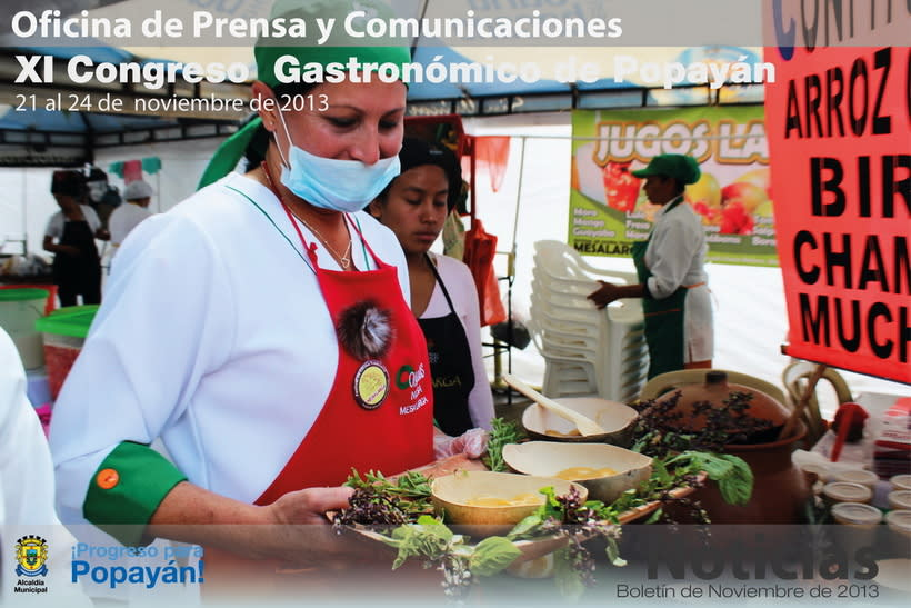 Cabezotes Noticias 2013 50
