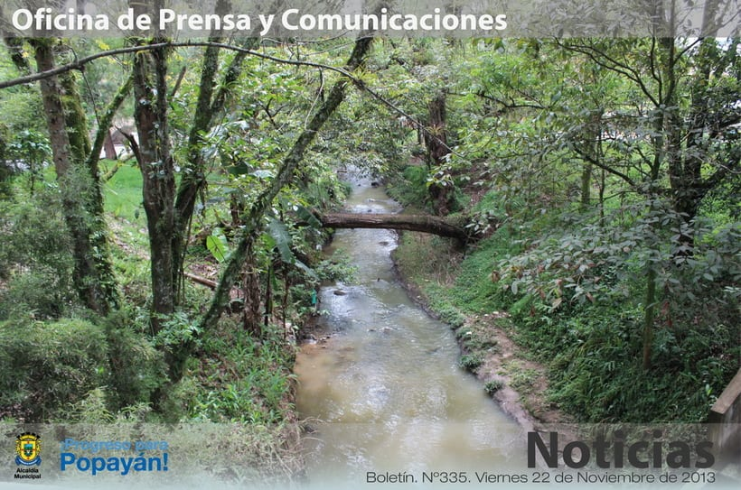 Cabezotes Noticias 2013 51